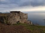 tovere amalfi ruine met terrein te koop 44