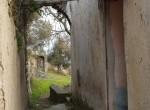 tovere amalfi ruine met terrein te koop 45