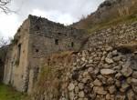 tovere amalfi ruine met terrein te koop 52