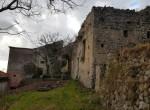 tovere amalfi ruine met terrein te koop 53