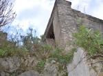 tovere amalfi ruine met terrein te koop 8
