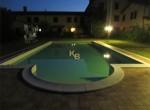 tuoro sul trasimeno appartement met zwembad 5