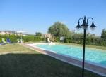 tuoro sul trasimeno appartement met zwembad 6