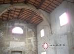 villa met kerkje te koop bij Lucca Toscane 10