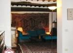 villa met kerkje te koop bij Lucca Toscane 7