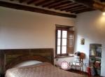 villa met kerkje te koop bij Lucca Toscane 8