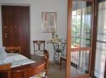 villa met uitzicht op het trasimeno meer te koop 16