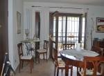 villa met uitzicht op het trasimeno meer te koop 17