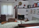 villa met uitzicht op het trasimeno meer te koop 18