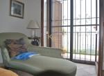villa met uitzicht op het trasimeno meer te koop 20