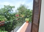 villa met uitzicht op het trasimeno meer te koop 24