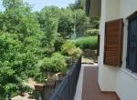 villa met uitzicht op het trasimeno meer te koop 25