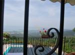 villa met uitzicht op het trasimeno meer te koop 28
