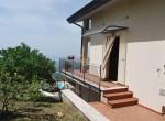 villa met uitzicht op het trasimeno meer te koop 3