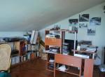 villa met uitzicht op het trasimeno meer te koop 35