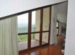 villa met uitzicht op het trasimeno meer te koop 38