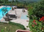 villa met uitzicht op het trasimeno meer te koop 39