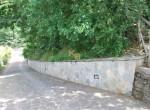 villa met uitzicht op het trasimeno meer te koop 4
