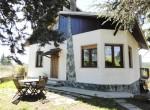 Dego Ligurie Italie alleenstaand huis te koop 1