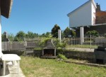 Dego Ligurie Italie alleenstaand huis te koop 13