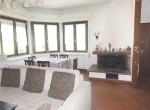 Dego Ligurie Italie alleenstaand huis te koop 6