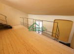 Diano Castello Ligurie loft appartement te koop 11
