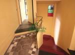 Diano Castello Ligurie loft appartement te koop 16