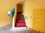Diano Castello Ligurie loft appartement te koop 17