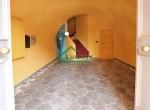 Diano Castello Ligurie loft appartement te koop 19