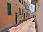 Diano Castello Ligurie loft appartement te koop 20