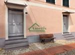 Diano Castello Ligurie loft appartement te koop 21