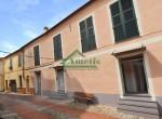 Diano Castello Ligurie loft appartement te koop 22
