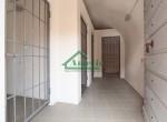 Diano Castello Ligurie loft appartement te koop 23
