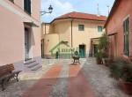 Diano Castello Ligurie loft appartement te koop 24