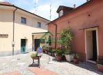 Diano Castello Ligurie loft appartement te koop 25