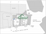 Diano Castello Ligurie loft appartement te koop 28