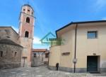 Diano Castello Ligurie loft appartement te koop 29