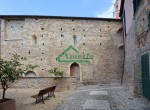 Diano Castello Ligurie loft appartement te koop 30