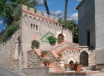 Diano Castello Ligurie loft appartement te koop 31