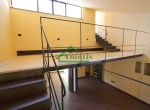 Diano Castello Ligurie loft appartement te koop 4