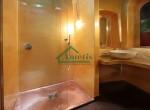Diano Castello Ligurie loft appartement te koop 5