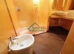 Diano Castello Ligurie loft appartement te koop 6
