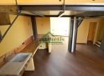 Diano Castello Ligurie loft appartement te koop 8