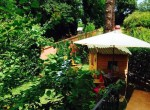Fenile di Fano Le Marche appartement zwembad te koop 10