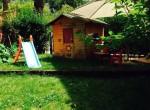 Fenile di Fano Le Marche appartement zwembad te koop 13