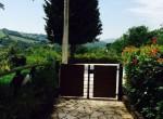 Fenile di Fano Le Marche appartement zwembad te koop 9