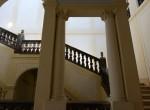 Le Marche Fano appartement in historisch palazzo 11