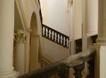 Le Marche Fano appartement in historisch palazzo 12
