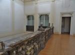Le Marche Fano appartement in historisch palazzo 7