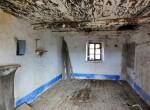Lequio Berria Piemonte stenen huis te koop 10